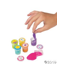 Easter Mini Noise Putty