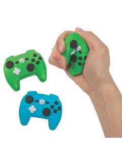 Gamer Stress Toys