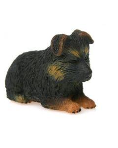 German Shepherd Puppy - Small