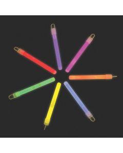 Glow Stick Assortment