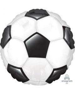 Goal Getter Soccer Ball Jumbo Balloon