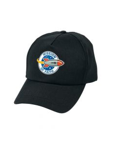 God's Galaxy VBS Baseball Caps