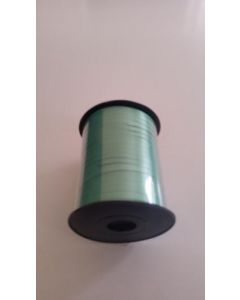 Green Ribbon 500M