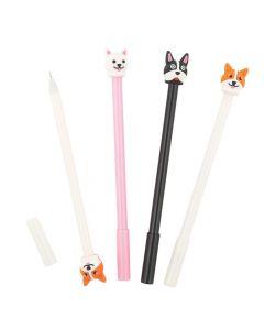 Happy Dog Pens