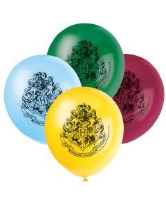 "Harry Potter™ 12"" Latex Balloons"