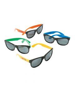 I Love VBS Sunglasses