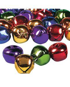 Jumbo Rainbow Jingle Bells