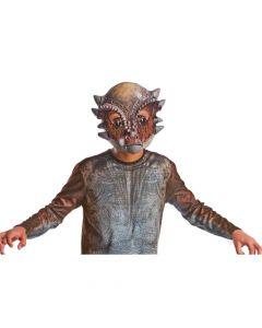 Jurassic World: Fallen Kingdom Stygimoloch Vacuform Mask