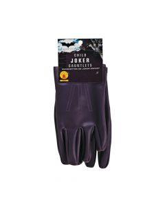 Kid's Joker Gloves