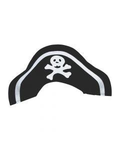 Kids' Pirate Hats