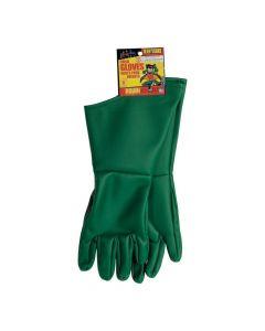 Kid's Robin Gloves