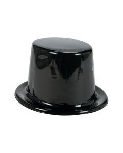 Kid's Top Hats