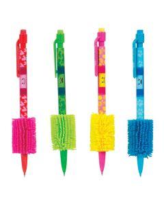 Kushy Grip Mechanical Pencils