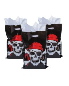 Large Pirate Goody Bags