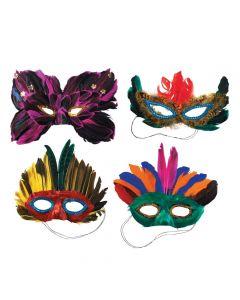 Mega Mask Assortment