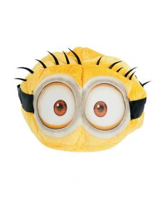 Minions Deluxe Hat