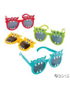 Monster Sunglasses