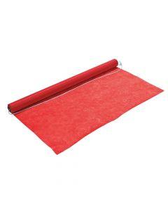 Movie Night Red Aisle Runner