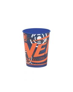 Nerf Party Plastic Cup