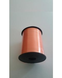Orange Ribbon 500M