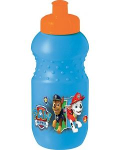 Paw Patrol Canine Rescue Astro Bottle