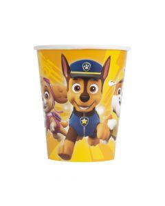 Paw Patrol™ Paper Cups