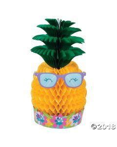 Pineapple 'n Friends Centrepiece