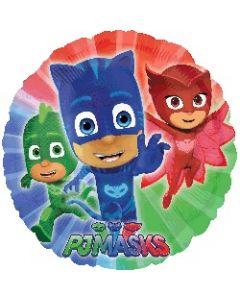 PJ Masks Foil Balloon