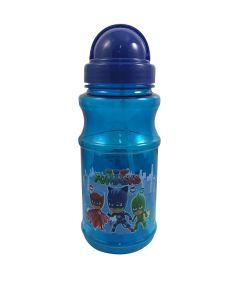 PJ Masks Quad Bottle