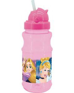 Princess Charms Quad Bottle