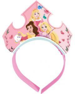 Princess Dare to Dream Tiaras