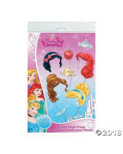 Princess Dream Photo Stick Props
