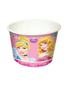 Princess Dreaming Treat Tubs