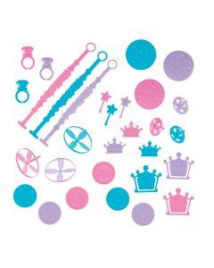 Princess Toy Assortment