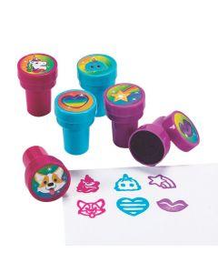 Rainbow Magic Stampers