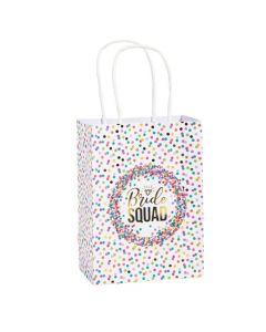 Small Bachelorette Bash Gift Bags