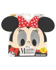 Sun-Staches Minnie Mouse Sunglasses
