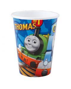 Thomas & Friends Paper Cups