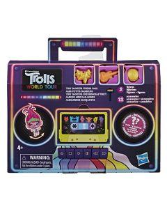 Trolls Tiny Dancers Friend Pack