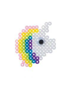 Unicorn Fuse Bead Craft Kit