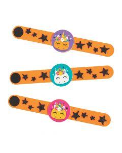 Unicorn Pumpkin Bracelet Craft Kit