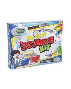 Weird Science My First Weird Science Kit