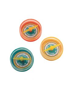 Wild Encounters VBS Compasses