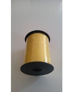 Yellow Ribbon 500M